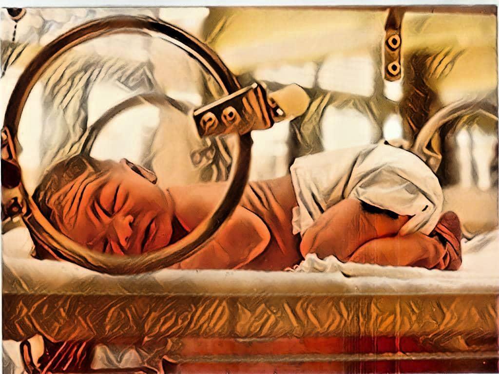 neonatal incubator - infant incubator - hospital incubator - laboratory hub - medical incubator - laboratory incubator - child incubator